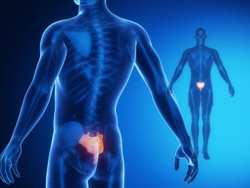 Prolotherapy Org Prolotherapy News Amp Research Center